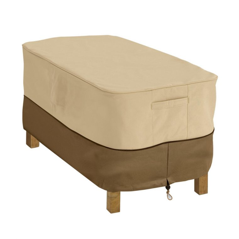 patio-coffee-table-cover