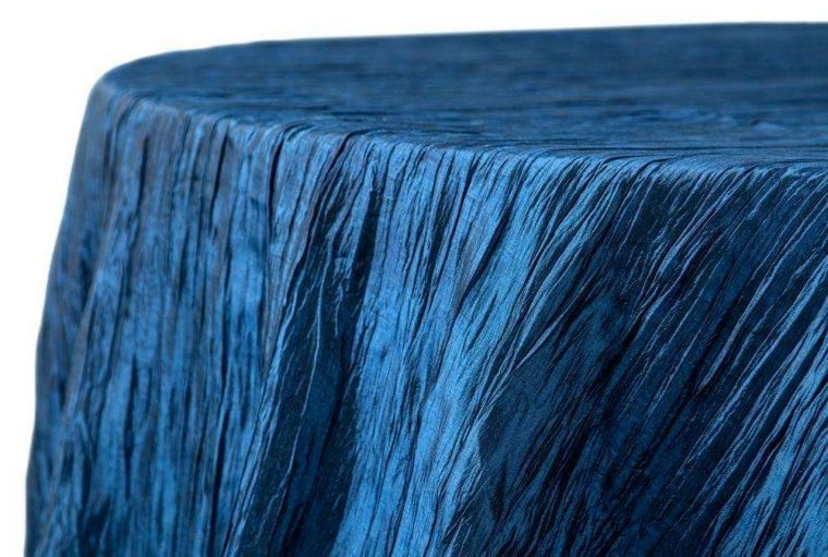 teal-round-tablecloth-teal-colored-tablecloth-accordion-crinkle-taffeta-round-tablecloth-navy-blue-teal-blue-tablecloths-teal-plastic-tablecloth-roll