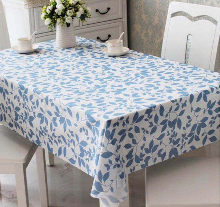 xcm-pvc-vinyl-plastic-table-cover-oil-waterproof-coffee-tea-coffee-table-cover
