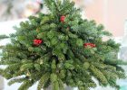 tabletop christmas tree artificial best tabletop christmas tree