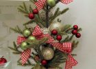 tabletop christmas tree decor cheap christmas trees christmas tree decorations