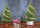 tabletop christmas tree decor tabletop christmas tree artificial 1