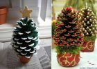tabletop christmas tree ideas tabletop christmas trees pre lit 3